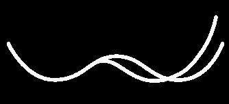SWAYシンボル